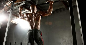 Best Weight Training Exercises