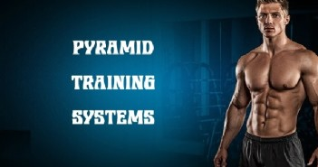 pyramid training systems