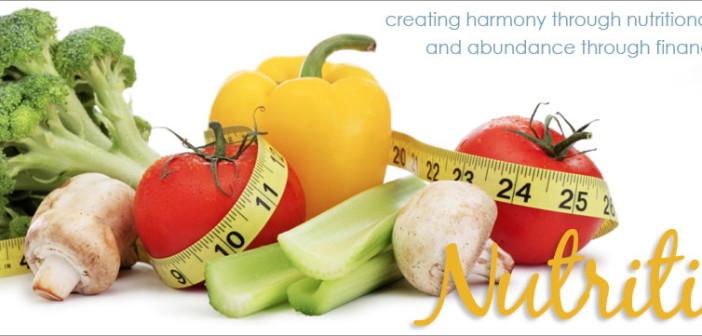 basics of sport nutrition