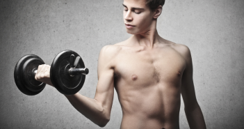 Ectomorph Training Tips