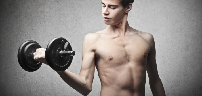 Ectomorph Training Tips