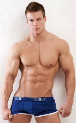 Best weight loss doctor in lahore image 5