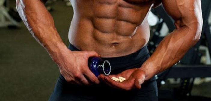 best antioxidant supplements