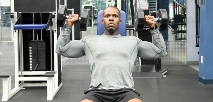 http://bodybuilding-wizard.com/wp-content/uploads/2014/05/dumbbell-overhead-press-702x336.jpg
