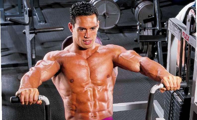 ulisses jr workout program pdf