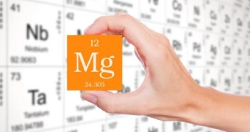 The Role of Magnesium in Sport