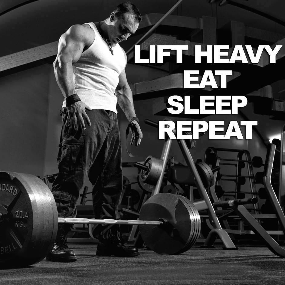 Bodybuilding Quotes 2 Bodybuilding Wizard
