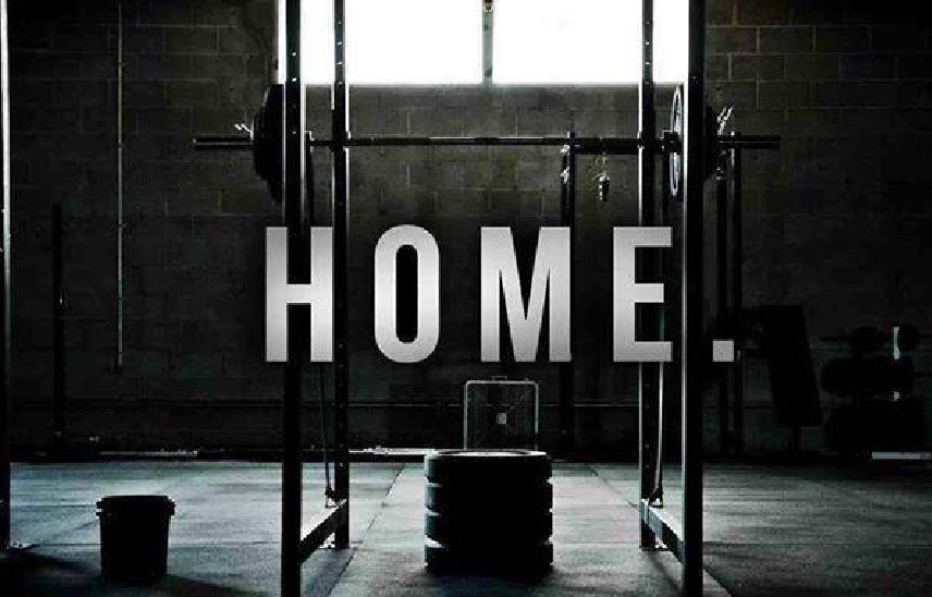 Wall art for home gym home gym decor home gym wall art best home