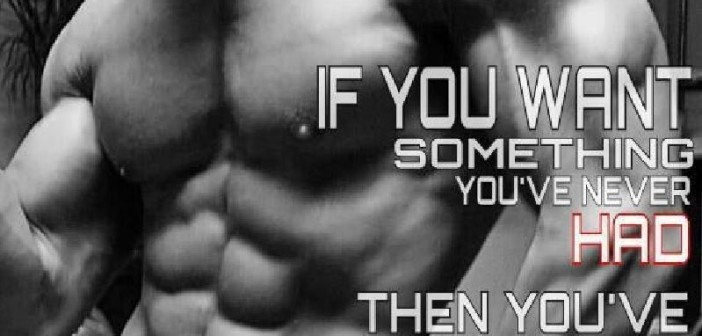 Bodybuilding Quotes | Bodybuilding Quotes Bodybuilding Wizard