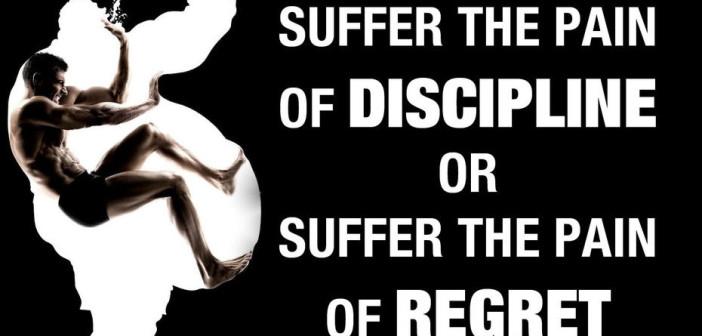 Inspirational Bodybuilding Quotes