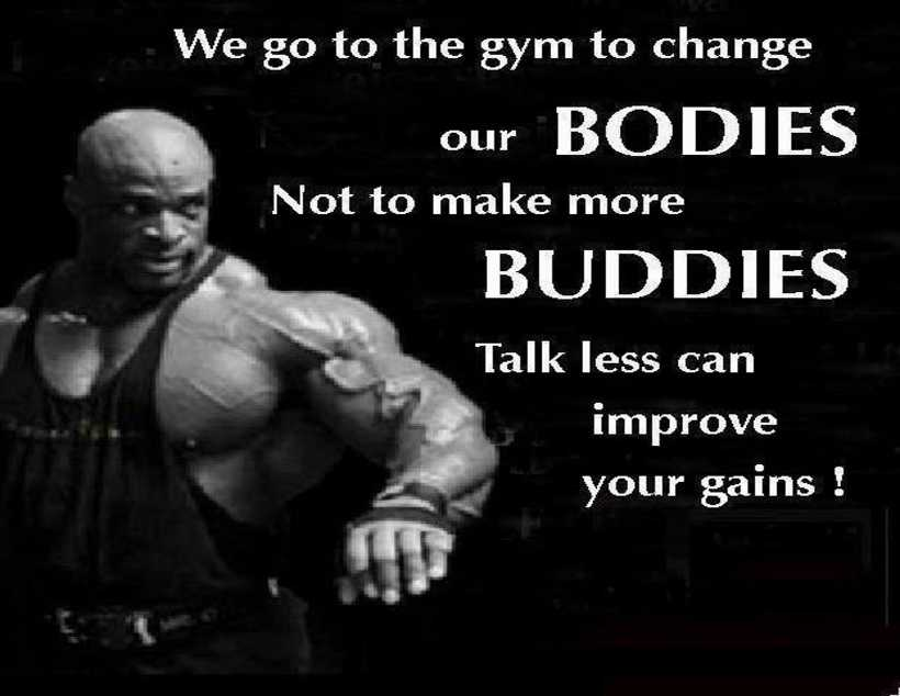 Pin Bodybuilding-motivation-spirit-of-bodybuilder-muscle-factory-wallpaper on...