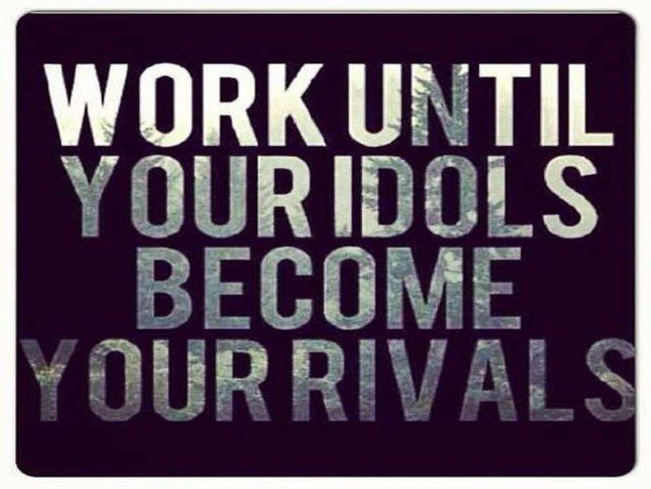 quotes motivational - photo #24