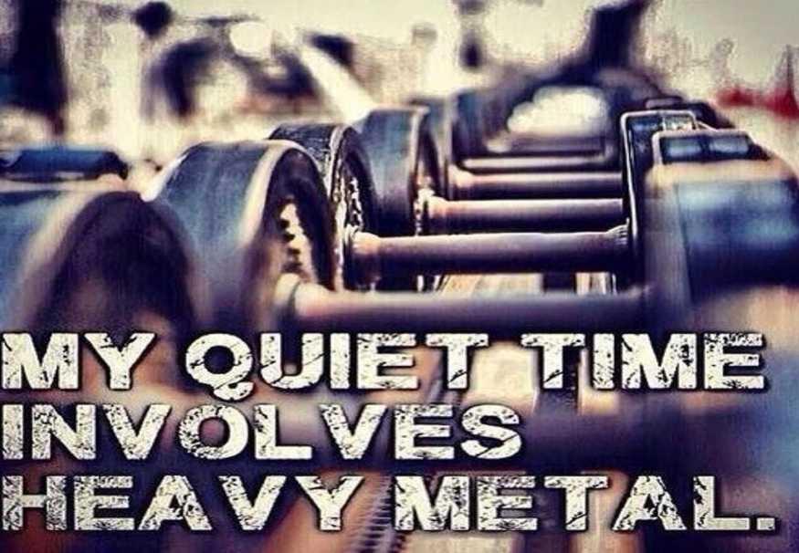 Ordinaire Bodybuilding Motivational Quotes