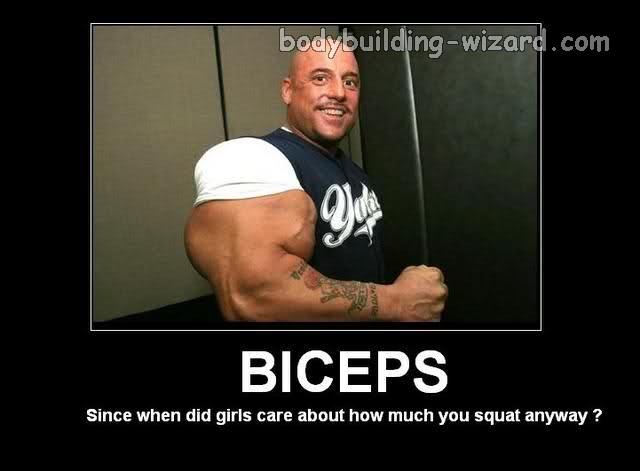 funny bodybuilding pictures � bodybuilding wizard