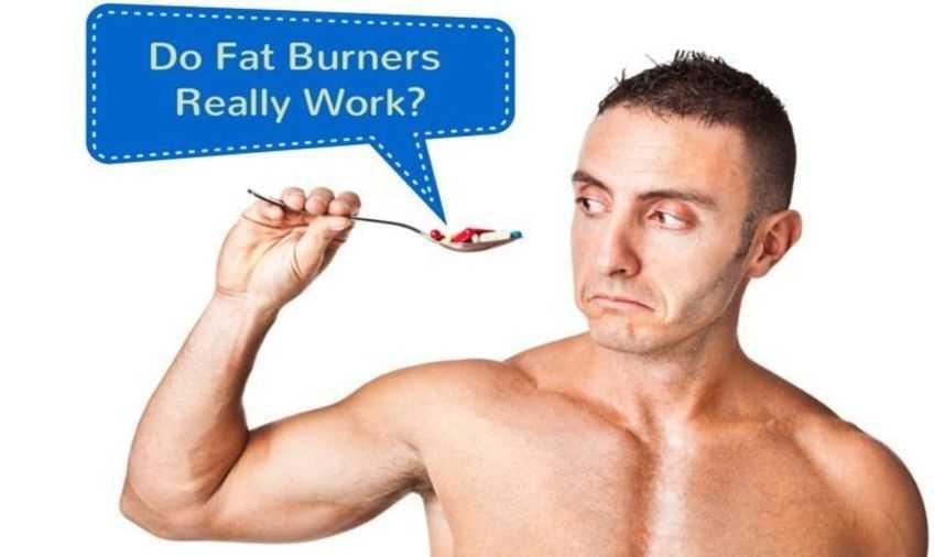 Fat burning supplements at walmart xbox