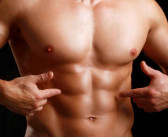 Meet Your Muscles: Abdominal Muscles Anatomy