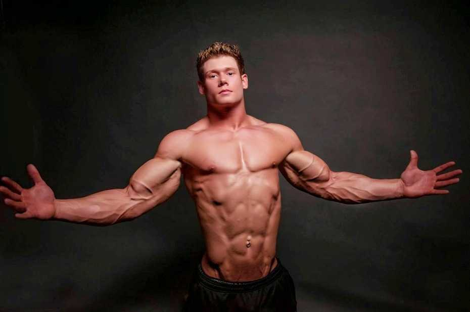 aesthetic-bodybuilding-2-1.jpg (930×617)