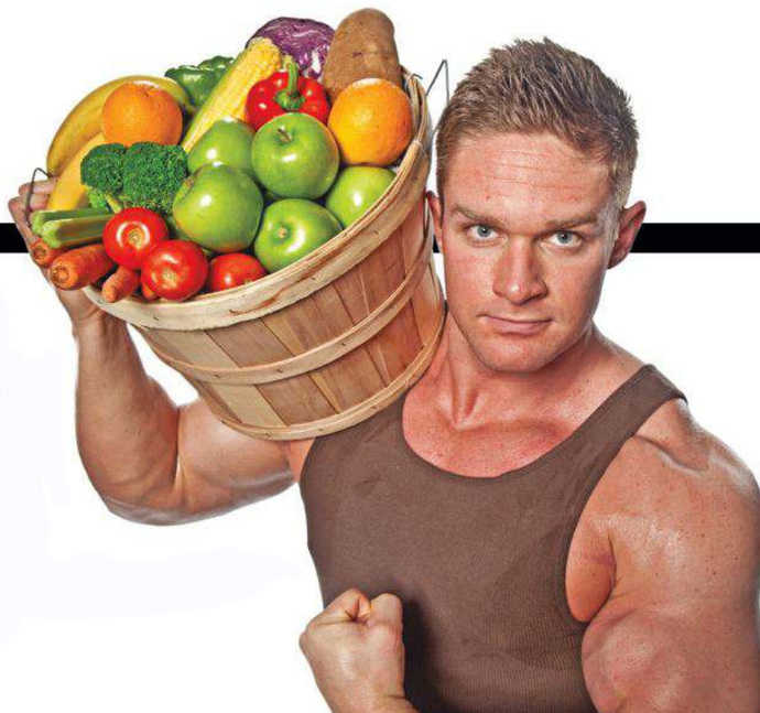 Micronutrients: Vitamins and Minerals • Bodybuilding Wizard