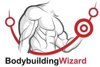 Bodybuilding Wizard