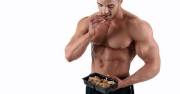Pre-Workout Snacks