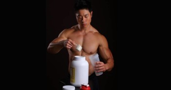 Soy Protein Isolate Concentrate