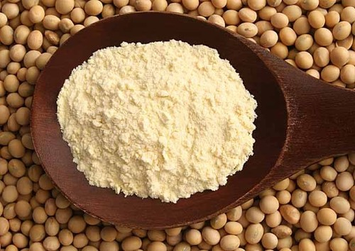 Image result for soy protein