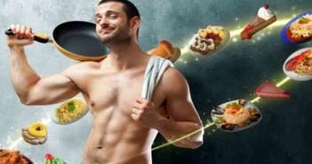Optimum Post-Workout Nutrition