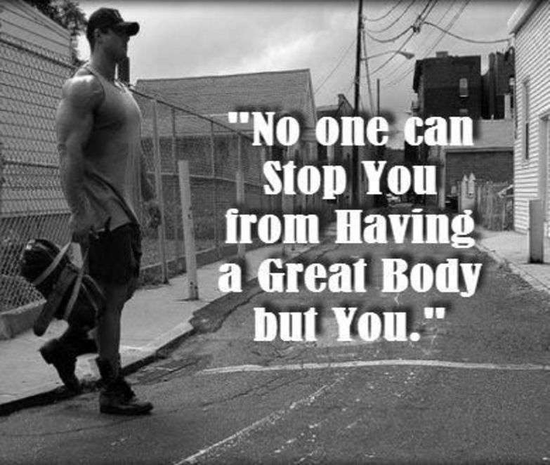 Bodybuilding Quotes Interesting Popular Bodybuilding Quotes And Sayings • Bodybuilding Wizard