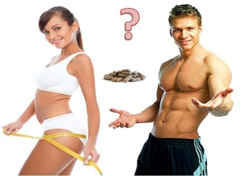 insulin weight loss bodybuilding supplement