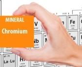 Chromium Picolinate as a Bodybuilding Supplement