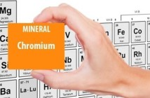 Chromium Picolinate as a Bodybuilding Supplement