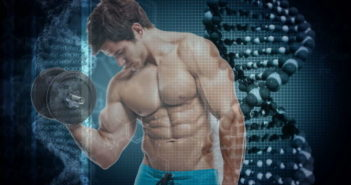 Key Genetic Factors for Successful Bodybuilding: Ideal Genetic Potential
