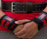 Wrist Wraps: The Benefits and Drawbacks