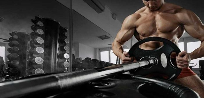 Strength Training with Barbells: The Pros and Cons