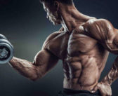 Dumbbells – The Most Essential Exercise Equipment