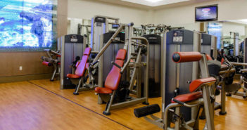 Strength-Training Machines: The Real Truth