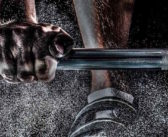 Weight-Lifting Chalk: Pros and Cons
