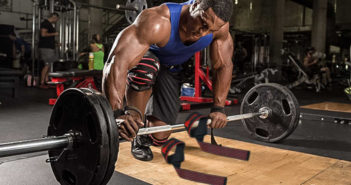 best wrist wraps for weight training