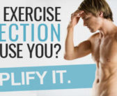 Exercise Selection – How to choose the right exercises?