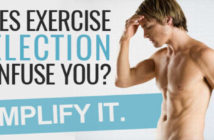 Exercise Selection - How to choose the right exercises?