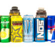 energy drinks - safety and side effects