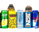 Myths and facts about energy drinks