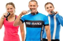 energy gels - endurance supplements