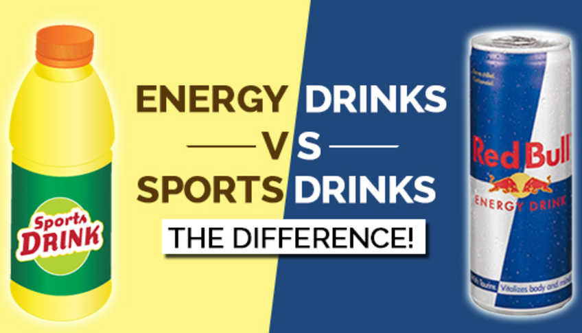 market for energy drinks sports drinks and vitamin enhanced drinks essay An emerging trend in sports nutrition is the consumption of energy drinks and (42% of energy drink market of alcohol and energy drinks j appl sports.