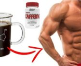 Supplements Guide: The Truth About Caffeine