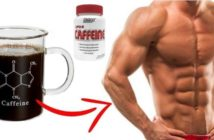 caffeine based supplements