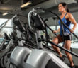 benefits of stair stepper and stepmill cardio equipment