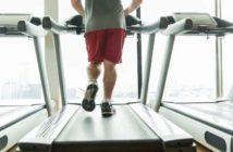 Treadmills - Cardio Exercise Equipment