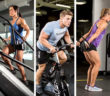 Which cardio machine is the best