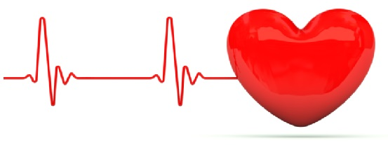 HIIT promotes heart-health